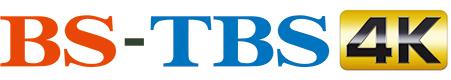BS-TBS4K