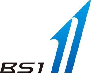 NHK BS-1