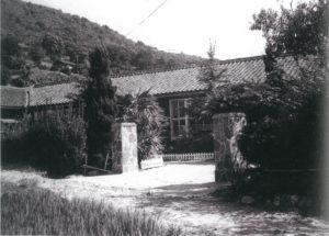 琴海中学校